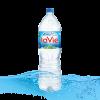 Nước LaVie 1.5L thùng 12 chai Đà Nẵng